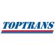 TopTrans - real time - aktuální informace o zásilce + odesílání automatických emailů zákazníkům