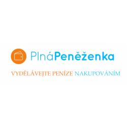PlnaPenezenka.cz – měření konverzí (tracking pixel)