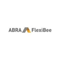 Účetní software ABRA FlexiBee - Export objednávek(faktur)