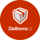 Zásilkovna - Online podání - přenos sledovacích čísel do Presty