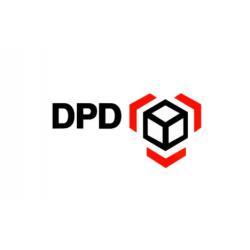DPD - real time - aktuální informace o zásilce + odesílání automatických emailů zákazníkům