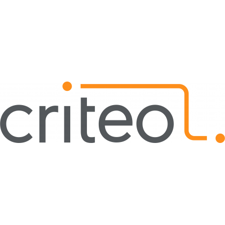 Criteo.com - kompletní integrace