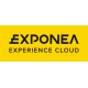 Exponea.com - kompletní integrace