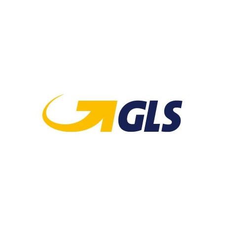 GLS - Online podání - přenos sledovacích čísel do Presty