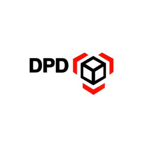 DPD - Online podání - přenos sledovacích čísel do Presty