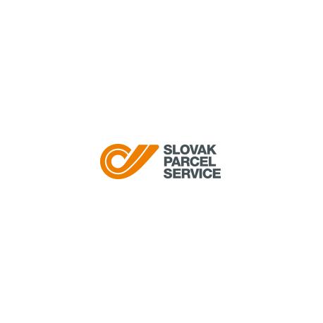 SPS - Online podání - CSV export