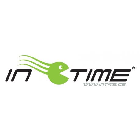 InTime - real time - aktuální informace o zásilce + odesílání automatických emailů zákazníkům