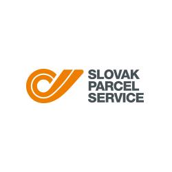 SPS - real time - aktuální informace o zásilce + odesílání automatických emailů zákazníkům