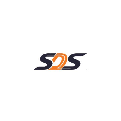 SDS - real time - aktuální informace o zásilce + odesílání automatických emailů zákazníkům
