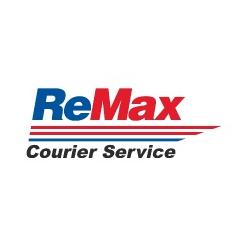 ReMax - Online podání - CSV export