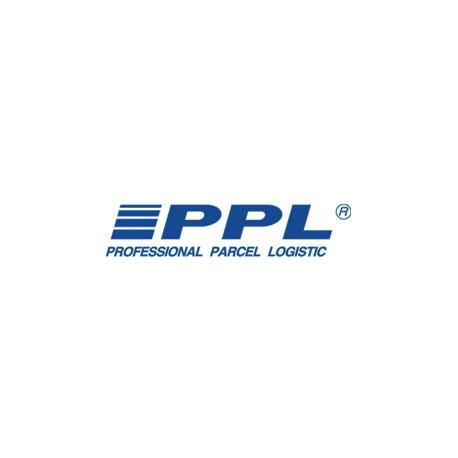 PPL - real time - aktuální informace o zásilce + odesílání automatických emailů zákazníkům