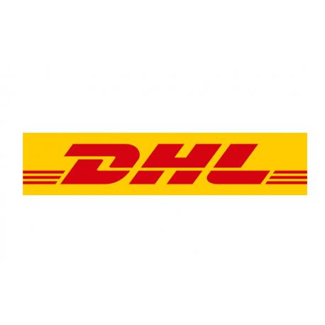 DHL - real time - aktuální informace o zásilce + odesílání automatických emailů zákazníkům