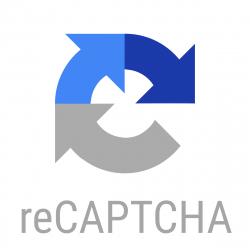 AntiSpam reCAPTCHA