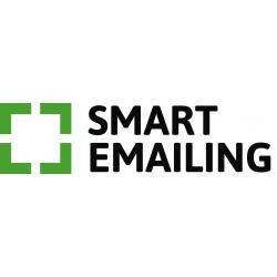 smartemailing.cz - přenos kontaktů přes nejnovější API 2.0