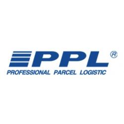 PPL - Online podání - CSV export