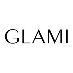 glami.cz / glami.sk - XML export