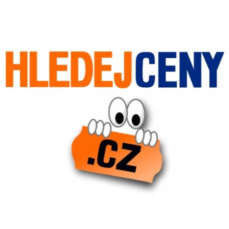 Hledejceny.cz - certifikát Výhodný obchod (Nejlevnější produkt)