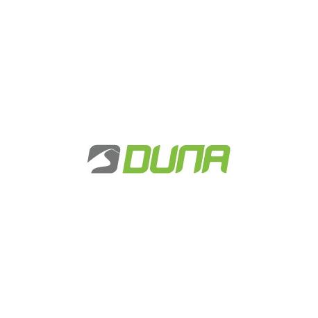 Účetní software DUNA - Export objednávek / faktur