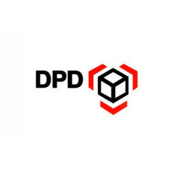 DPD - Online podání - CSV export