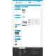 CSS Změna vzhledu celého e-shopu jedním kliknutí (14 vzhledů na výběr)