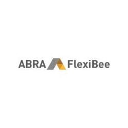 ABRA FlexiBee - automatické napojení - vystavování + posílání faktur + EET