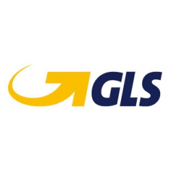 GLS - Online podání - CSV export