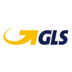 Online podání - GLS - CSV export