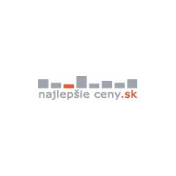 najlepsie-ceny.sk – měření konverzí