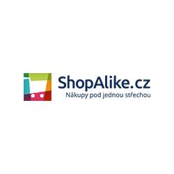 ShopAlike.cz / ShopAlike.sk - měření konverzí