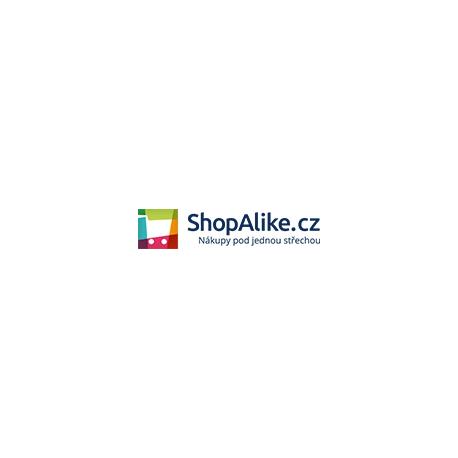 ShopAlike.cz - měření konverzí