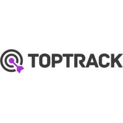 toptrack.cz - měření konverzí