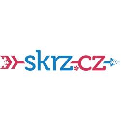 skrz.cz - měření konverzí