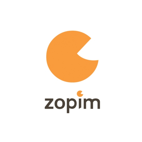 Zopim.com chat - integrace
