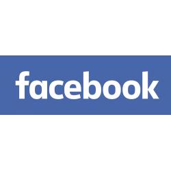 Facebook.com - boční vyjížděcí panel