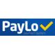 paylo.cz/paylo.sk - měření konverzí