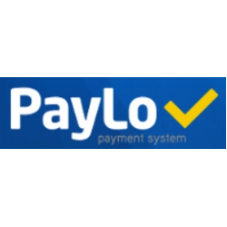 paylo.cz/paylo.sk - XML export