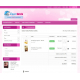 Plně automatický e-shop napojený na dodavatele sexshop-sex.cz (Erotické zboží)