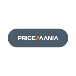 pricemania.cz / pricemania.sk - XML export