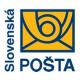 Slovenská Pošta - Online podání - XML export (ePodací hárok)