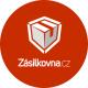 Zásilkovna – real time - aktuální informace o zásilce + odesílání automatických emailů zákazníkům