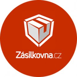 Zásilkovna - real time - aktuální informace o zásilce + odesílání automatických emailů zákazníkům