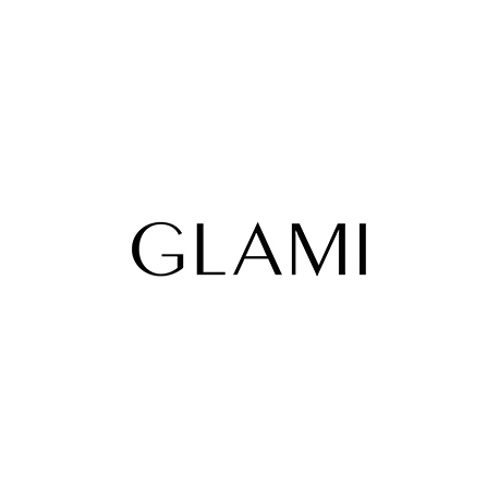 Glami piXel (CZ / SK)