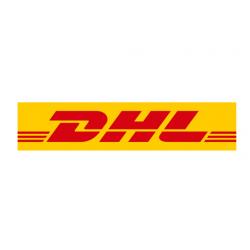 DHL - Online podání - CSV export