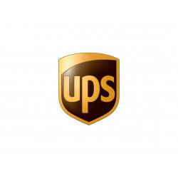 UPS - Online podání - CSV export