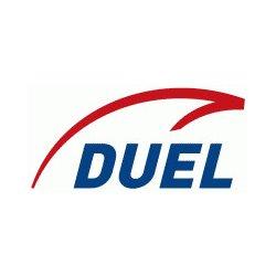 Účetní software DUEL - Export objednávek / faktur